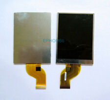 NEW LCD Screen Display+ backlight for Canon PowerShot A1200 A2300 A2400 IS