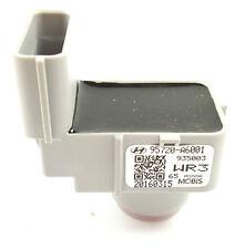 Hyundai Kia Tucson Parktronik PDC PTS Sensor 95720-A6001 95720-A6001WR3 ROT