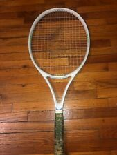 Classic Pro Kennex Graphite Ace Prophecy Tennis Racquet