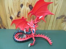 Yu-Gi-Oh Toy Large Action Figure – Slifer the Sky Dragon