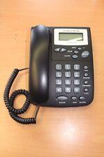 Grandstream IP Telefon Budge Tone-201 BT-201 mit Netzteil gebraucht