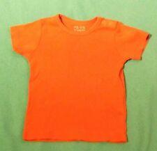 H&M Baby-T-Shirts & -Polos für Jungen ohne Muster