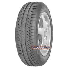 PNEUMATICI GOMME GOODYEAR EFFICIENTGRIP COMPACT 155/65R13 73T  TL ESTIVO