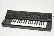 Yamaha CS-10 Vintage Analogue Monophonic Keyboard Synthesiser 37-Key JAPAN 2266