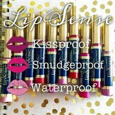 Senegence LipSense Assorted Lip Colors, Buy More Save More!  Unicorns! Variety!