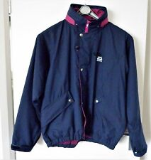 Mountain Equipment  Men's Fastnet Jacket Size M (worn once).
