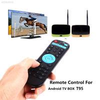 B891 Wireless Remote Control Remote Controller T95Z TV Box Portable