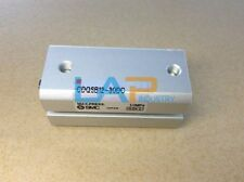 1PC New FOR SMC Cylinder CDQSB12-30DC