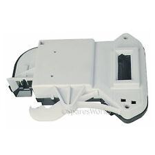 Genuine MIELE Washing Machine Door Catch Lock Interlock Electronic Switch
