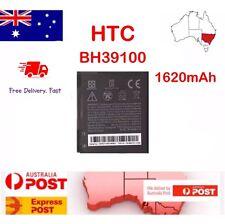 G19 PHONE BATTERY 1620mAh BH39100 for HTC Raider 4G (G19)/ X710e/ Velocity 4G