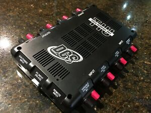 MTH DCS TIU Track Interface Unit 50-1003