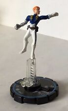 HeroClix Cosmic Justice #047  LIVE WIRE   Experienced  DC
