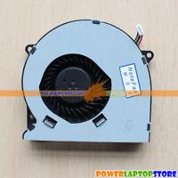 Compaq Presario CQ50 CQ60 Fan Ventilador Nuevo Compatible para HP 3 Pins para AMD Video Card