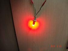 Nissan Figaro Rear Fog Light LED Bulb