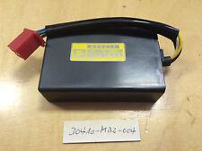 "Original Honda VF 750 F ""CDI Einheit"" ""30410-MB2-004"""