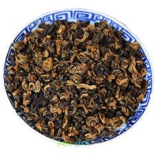 Premium Red Kojic rice Yunnan black tea red the tea loose TEA 250g free shipping
