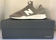 73335ddb0ca New Balance Athletic Shoes New Balance 247 Gray for Men for sale | eBay