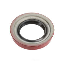 Manual Trans Main Shaft Seal-Oil Seal Rear Auto Extra 9613S