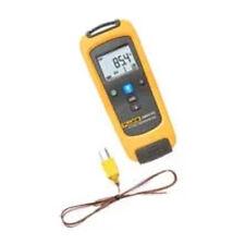 Modulo temperatura di tipo K wireless Fluke t3000 FC
