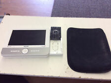 Philips Portable DVD Player and Video Dock for iPod Player Only!