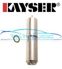 KEYSER FUEL FILTER for BMW 335d 2009-2011 3.0L HIGH QUALITY NEW