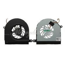 CPU Cooler Cooling Fan For Dell Inspiron 17R N7110 64C85 064C85 Laptop Notebook