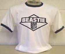 Beastie Boys Ringer T-Shirt