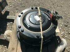 INDUSTRIAL CLUTCH  BRAKE  R42784D1   P&H propel brake LKB brake