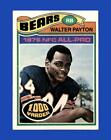 1977 Topps Football Cards 33