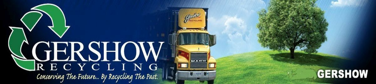 Gershow Recycling Corporation