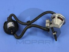EGR Valve-GAS, DOHC, FWD, FI, Natural, Chrysler, 16 Valves, 4 Door, Wagon Mopar