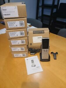 Grandstream GS-WP810 Wireless IP Phone