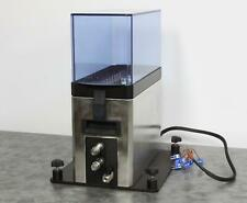 Sartorius Celsius S3 Freeze-Thaw Module with Mounting Base & 90-Day Warranty