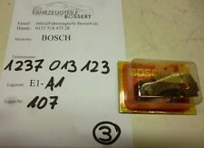 Bosch Unterbrecherkontakt Kontaktsatz Ford Capri 2.6 1237013123 1 237 013 123