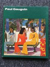 Paul Gauguin Bildband