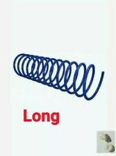 Tubo idropulsore Oral-B Braun waterjet, oxyjet, waterpik spiral tube