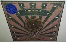 "ELVIS PRESLEY THE ORIGINAL U.S. EP COLLECTION VOLUME 3 BRAND NEW 10"" VINYL LP"
