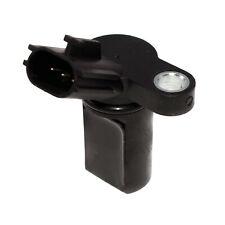 CPS Cam Shaft Camshaft Position Sensor For Nissan Xterra Infiniti G35 237317Y001