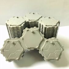 Lot 10x Stand Bases accessory For Marvel Legends spider-man Hulk figure kid toy