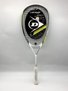DUNLOP Biomimetic Ultimate GTS Squash Racquet