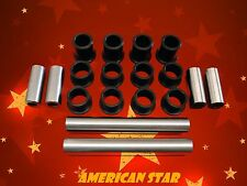 Brute Force 750 A-Arm Upgrade & Rebuild Kit 05-16 By American Star