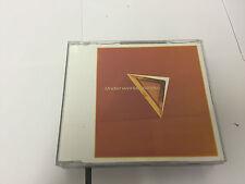 Jumbo [CD 1]1999   Single by Underworld 5033197071930