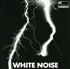 White Noise - Electric Storm [New CD] Germany - Import