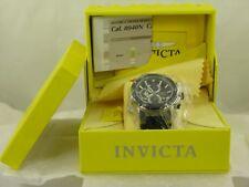Invicta (s) Model 22400 New In Box