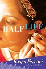 Half Life-ExLibrary