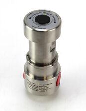 Presreg Ventil A56511 Druckregler 107-C52312Y