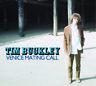 Tim Buckley - Venice Mating Call [New CD]