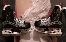 NEW Bauer Vapor X900 Ice Hockey Skates Youth Size 10 D