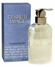 Cerruti Image Pour Homme 3.4oz Spray EDT