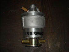 ENERPAC, PAH-80, Air/Hydraulic Pump Assembly, Obsolete @ Enerpac, New Old Stock
